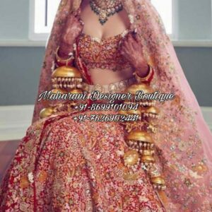 Shop from latest collection of Pakistani Bridal Lehenga Uk  |  Mharani Designer Boutique & girls Online. Buy designer Lehengas @ best price. Pakistani Bridal Lehenga Uk  |  Mharani Designer Boutique, pakistani bridal lehenga, pakistani bridal lehenga choli, online pakistani bridal lehenga sale, pakistani bridal lehenga price, pakistani bridal lehenga with price, pakistani bridal lehenga online, pakistani wedding dresses lehenga, velvet bridal lehenga pakistani, best pakistani bridal lehenga, Pakistani Bridal Lehenga Uk  |  Mharani Designer Boutique, pakistani bridal lehenga online with price, pakistani style bridal lehenga, new pakistani bridal lehenga, latest pakistani bridal lehenga, bridal lehenga designer, bridal lehenga online, bridal lehenga golden, bridal lehenga for reception, bridal lehenga punjabi, bridal lehenga 2020, bridal lehenga collection, bridal lehenga heavy, bridal lehenga with price, bridal lehenga latest, bridal lehenga price, bridal engagement lehenga, bridal lehenga for engagement, bridal lehenga buy online, bridal lehenga images with price, bridal lehenga trends 2020, bridal lehenga near me, bridal lehenga jodhpur, bridal lehenga brands, bridal lehenga style, bridal lehenga shops in amritsar  Maharani Designer Boutique. France, Spain, Canada, Malaysia, United States, Italy, United Kingdom, Australia, New Zealand, Singapore, Germany, Kuwait, Greece, Russia, Poland, China, Mexico, Thailand, Zambia, India, Greece