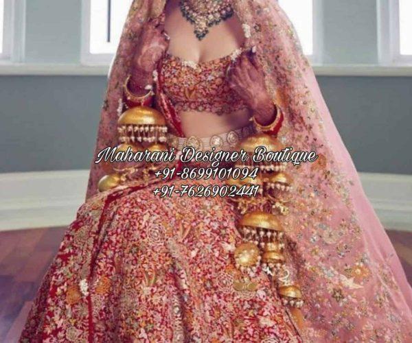 Shop from latest collection of Pakistani Bridal Lehenga Uk | Mharani Designer Boutique & girls Online. Buy designer Lehengas @ best price. Pakistani Bridal Lehenga Uk | Mharani Designer Boutique, pakistani bridal lehenga, pakistani bridal lehenga choli, online pakistani bridal lehenga sale, pakistani bridal lehenga price, pakistani bridal lehenga with price, pakistani bridal lehenga online, pakistani wedding dresses lehenga, velvet bridal lehenga pakistani, best pakistani bridal lehenga, Pakistani Bridal Lehenga Uk | Mharani Designer Boutique, pakistani bridal lehenga online with price, pakistani style bridal lehenga, new pakistani bridal lehenga, latest pakistani bridal lehenga, bridal lehenga designer, bridal lehenga online, bridal lehenga golden, bridal lehenga for reception, bridal lehenga punjabi, bridal lehenga 2020, bridal lehenga collection, bridal lehenga heavy, bridal lehenga with price, bridal lehenga latest, bridal lehenga price, bridal engagement lehenga, bridal lehenga for engagement, bridal lehenga buy online, bridal lehenga images with price, bridal lehenga trends 2020, bridal lehenga near me, bridal lehenga jodhpur, bridal lehenga brands, bridal lehenga style, bridal lehenga shops in amritsar Maharani Designer Boutique. France, Spain, Canada, Malaysia, United States, Italy, United Kingdom, Australia, New Zealand, Singapore, Germany, Kuwait, Greece, Russia, Poland, China, Mexico, Thailand, Zambia, India, Greece
