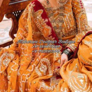 Buy trending Pakistani Sharara Outfits   Maharani Designer Boutique. We offer a wide variety of designer Punjabi Suits. Shop now. Pakistani Sharara Outfits   Maharani Designer Boutique, punjabi suit by boutique, punjabi suits boutique, punjabi suits boutique online, punjabi suits boutique ludhiana, punjabi suits boutique in chandigarh, punjabi suits boutique in bathinda, punjabi suits boutique bathinda, punjabi suits fashion boutique, Pakistani Sharara Outfits   Maharani Designer Boutique, ghaint punjabi suits boutique, punjabi suits boutique mohali, latest punjabi suits boutique, punjabi suits boutique style, punjabi suit boutique nawanshahr, punjabi designer suits boutique phagwara, punjabi suits boutique in nakodar, punjabi suits boutique near me, punjabi suit fashion boutique jalandhar, heavy party wear punjabi suits boutique, top in fashion punjabi suits boutique, velvet punjabi suits boutique, indian punjabi suits boutique in ludhiana, new punjabi suit boutique work, punjabi suits boutique uk, top punjabi suits boutique, punjabi suits boutique in ganganagar, punjabi suit boutique work, Maharani Designer Boutique. France, Spain, Canada, Malaysia, United States, Italy, United Kingdom, Australia, New Zealand, Singapore, Germany, Kuwait, Greece, Russia, Poland, China, Mexico, Thailand, Zambia, India, Greece