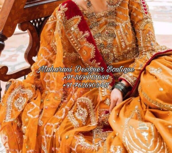 Buy trending Pakistani Sharara Outfits | Maharani Designer Boutique. We offer a wide variety of designer Punjabi Suits. Shop now. Pakistani Sharara Outfits | Maharani Designer Boutique, punjabi suit by boutique, punjabi suits boutique, punjabi suits boutique online, punjabi suits boutique ludhiana,  punjabi suits boutique in chandigarh, punjabi suits boutique in bathinda, punjabi suits boutique bathinda, punjabi suits fashion boutique, Pakistani Sharara Outfits | Maharani Designer Boutique, ghaint punjabi suits boutique, punjabi suits boutique mohali, latest punjabi suits boutique, punjabi suits boutique style, punjabi suit boutique nawanshahr, punjabi designer suits boutique phagwara, punjabi suits boutique in nakodar, punjabi suits boutique near me, punjabi suit fashion boutique jalandhar, heavy party wear punjabi suits boutique, top in fashion punjabi suits boutique, velvet punjabi suits boutique, indian punjabi suits boutique in ludhiana, new punjabi suit boutique work, punjabi suits boutique uk, top punjabi suits boutique, punjabi suits boutique in ganganagar, punjabi suit boutique work, Maharani Designer Boutique. France, Spain, Canada, Malaysia, United States, Italy, United Kingdom, Australia, New Zealand, Singapore, Germany, Kuwait, Greece, Russia, Poland, China, Mexico, Thailand, Zambia, India, Greece