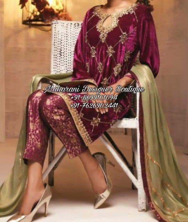 Shop from the latest collection of Punjabi Boutique In Jagraon | Maharani Designer Boutique in India. Shop Punjabi suits available. Punjabi Boutique In Jagraon | Maharani Designer Boutique, punjabi boutique in jagraon, punjabi suits boutique in jagraon, punjabi suit store in jagraon , punjabi boutique suits in ludhiana, punjabi boutique suits in jalandhar, punjabi suit boutique in jalandhar, punjabi suit boutique in amritsar, Punjabi Boutique In Jagraon | Maharani Designer Boutique, punjabi suit boutique in phagwara, punjabi boutique near me, punjabi boutique in chandigarh, punjabi boutique in ludhiana, punjabi suits boutique in nurmahal, punjabi suit boutique in nawanshahr, punjabi suits boutique in ganganagar, punjabi boutique work suit, punjabi suits boutique in new delhi, Maharani Designer Boutique. France, spain, canada, Malaysia, United States, Italy, United Kingdom, Australia, New Zealand, Singapore, Germany, Kuwait, Greece, Russia, Poland, China, Mexico, Thailand, Zambia, India, Greece