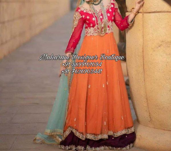 Shop from the latest collection of Punjabi Designer Boutique Style Suits | Maharani Designer Boutique, women in India. Shop Now. Punjabi Designer Boutique Style Suits | Maharani Designer Boutique, designer punjabi suits boutique, pakistani designer suits boutique, punjabi designer suits boutique chandigarh, maharani designer boutique suits, designer punjabi suits boutique on facebook, designer suits boutique, designer suits boutique in amritsar, designer punjabi suits party wear boutique, designer suits boutique in ludhiana, Punjabi Designer Boutique Style Suits | Maharani Designer Boutique, pakistani designer suits boutique uk, designer boutique suits jaipur rajasthan, designer punjabi suits boutique 2020, Bollywood boutique designer suits, punjabi designer suits boutique on facebook in chandigarh, punjabi designer boutique style suits, designer suits boutique in chandigarh, boutique work designer suits, best boutique designer suits, designer punjabi suits boutique online, designer boutique suits online, designer boutique salwar suits, designer punjabi black suits boutique, punjabi suits designer boutique moga, latest designer boutique suits, punjabi designer suits boutique ludhiana, boutique designer suits, Maharani Designer Boutique. France, Spain, Canada, Malaysia, United States, Italy, United Kingdom, Australia, New Zealand, Singapore, Germany, Kuwait, Greece, Russia, Poland, China, Mexico, Thailand, Zambia, India, Greece