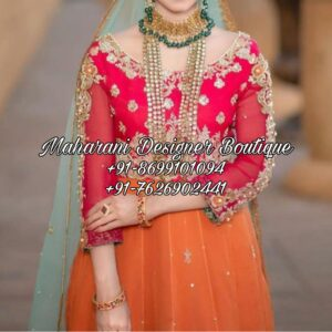 Shop from the latest collection of Punjabi Designer Boutique Style Suits | Maharani Designer Boutique, women in India. Shop Now. Punjabi Designer Boutique Style Suits | Maharani Designer Boutique, designer punjabi suits boutique, pakistani designer suits boutique, punjabi designer suits boutique chandigarh, maharani designer boutique suits, designer punjabi suits boutique on facebook, designer suits boutique, designer suits boutique in amritsar, designer punjabi suits party wear boutique, designer suits boutique in ludhiana, Punjabi Designer Boutique Style Suits | Maharani Designer Boutique, pakistani designer suits boutique uk, designer boutique suits jaipur rajasthan, designer punjabi suits boutique 2020, Bollywood boutique designer suits, punjabi designer suits boutique on facebook in chandigarh, punjabi designer boutique style suits, designer suits boutique in chandigarh, boutique work designer suits, best boutique designer suits, designer punjabi suits boutique online, designer boutique suits online, designer boutique salwar suits, designer punjabi black suits boutique, punjabi suits designer boutique moga, latest designer boutique suits, punjabi designer suits boutique ludhiana,  boutique designer suits, Maharani Designer Boutique. France, Spain, Canada, Malaysia, United States, Italy, United Kingdom, Australia, New Zealand, Singapore, Germany, Kuwait, Greece, Russia, Poland, China, Mexico, Thailand, Zambia, India, Greece