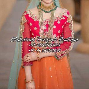Shop from the latest collection of Punjabi Designer Boutique Style Suits   Maharani Designer Boutique, women in India. Shop Now. Punjabi Designer Boutique Style Suits   Maharani Designer Boutique, designer punjabi suits boutique, pakistani designer suits boutique, punjabi designer suits boutique chandigarh, maharani designer boutique suits, designer punjabi suits boutique on facebook, designer suits boutique, designer suits boutique in amritsar, designer punjabi suits party wear boutique, designer suits boutique in ludhiana, Punjabi Designer Boutique Style Suits   Maharani Designer Boutique, pakistani designer suits boutique uk, designer boutique suits jaipur rajasthan, designer punjabi suits boutique 2020, Bollywood boutique designer suits, punjabi designer suits boutique on facebook in chandigarh, punjabi designer boutique style suits, designer suits boutique in chandigarh, boutique work designer suits, best boutique designer suits, designer punjabi suits boutique online, designer boutique suits online, designer boutique salwar suits, designer punjabi black suits boutique, punjabi suits designer boutique moga, latest designer boutique suits, punjabi designer suits boutique ludhiana, boutique designer suits, Maharani Designer Boutique. France, Spain, Canada, Malaysia, United States, Italy, United Kingdom, Australia, New Zealand, Singapore, Germany, Kuwait, Greece, Russia, Poland, China, Mexico, Thailand, Zambia, India, Greece
