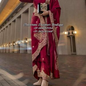 Latest Punjabi Suits Designs - Buy Punjabi Designer Suits Boutique Phagwara | Maharani Designer Boutique at Low Price Online. Punjabi Designer Suits Boutique Phagwara | Maharani Designer Boutique, punjabi suit by boutique, punjabi suits boutique, punjabi suits boutique online, punjabi suits boutique ludhiana, punjabi suits boutique jalandhar, punjabi suits boutique chandigarh, punjabi suits boutique in ludhiana, punjabi suits boutique in bathinda, punjabi suits boutique bathinda, punjabi suits fashion boutique, ghaint punjabi suits boutique, punjabi suits boutique mohali, latest punjabi suits boutique, punjabi suits boutique style, punjabi suit boutique nawanshahr, punjabi designer suits boutique phagwara, punjabi suits boutique in nakodar, punjabi suits boutique near me, punjabi suit fashion boutique jalandhar, heavy party wear punjabi suits boutique, top in fashion punjabi suits boutique, velvet punjabi suits boutique, indian punjabi suits boutique in ludhiana, new punjabi suit boutique work, punjabi suits boutique uk, top punjabi suits boutique, punjabi suits boutique in ganganagar, punjabi suit boutique work, latest punjabi suits boutique style, punjabi suit boutique in jaipur, punjabi suits boutique batala, online punjabi suits boutique malaysia, punjabi suits boutique online shopping, punjabi suit boutique piece, punjabi suits boutique khanna, punjabi suit boutique hoshiarpur, punjabi suits boutique brampton, top 10 punjabi suits boutique, punjabi suits boutique hand work, punjabi boutique suit with price, punjabi suits boutique in mumbai, punjabi suits online boutique jalandhar, punjabi suits boutique in sangrur, designer punjabi suits boutique 2020, Maharani Designer Boutique. France, spain, canada, Malaysia, United States, Italy, United Kingdom, Australia, New Zealand, Singapore, Germany, Kuwait, Greece, Russia, Poland, China, Mexico, Thailand, Zambia, India, Greece