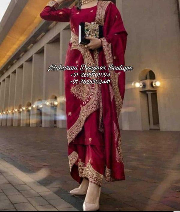 Latest Punjabi Suits Designs - Buy Punjabi Designer Suits Boutique Phagwara | Maharani Designer Boutique at Low Price Online. Punjabi Designer Suits Boutique Phagwara | Maharani Designer Boutique, punjabi suit by boutique, punjabi suits boutique, punjabi suits boutique online, punjabi suits boutique ludhiana, punjabi suits boutique jalandhar, punjabi suits boutique chandigarh, punjabi suits boutique in ludhiana, punjabi suits boutique in bathinda, punjabi suits boutique bathinda, punjabi suits fashion boutique, ghaint punjabi suits boutique, punjabi suits boutique mohali, latest punjabi suits boutique, punjabi suits boutique style, punjabi suit boutique nawanshahr, punjabi designer suits boutique phagwara, punjabi suits boutique in nakodar, punjabi suits boutique near me, punjabi suit fashion boutique jalandhar, heavy party wear punjabi suits boutique, top in fashion punjabi suits boutique, velvet punjabi suits boutique, indian punjabi suits boutique in ludhiana, new punjabi suit boutique work, punjabi suits boutique uk, top punjabi suits boutique, punjabi suits boutique in ganganagar, punjabi suit boutique work, latest punjabi suits boutique style, punjabi suit boutique in jaipur, punjabi suits boutique batala, online punjabi suits boutique malaysia, punjabi suits boutique online shopping, punjabi suit boutique piece, punjabi suits boutique khanna, punjabi suit boutique hoshiarpur, punjabi suits boutique brampton, top 10 punjabi suits boutique, punjabi suits boutique hand work, punjabi boutique suit with price, punjabi suits boutique in mumbai, punjabi suits online boutique jalandhar, punjabi suits boutique in sangrur, designer punjabi suits boutique 2020, Maharani Designer Boutique. France, spain, canada, Malaysia, United States, Italy, United Kingdom, Australia, New Zealand, Singapore, Germany, Kuwait, Greece, Russia, Poland, China, Mexico, Thailand, Zambia, India, Greece