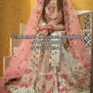 Punjabi Dress Online