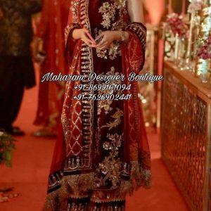Latest Punjabi Suits Designs - Punjabi Suits Boutique In Ferozepur | Maharani Designer Boutique at Low Price Online. Punjabi Suits Boutique In Ferozepur | Maharani Designer Boutique, punjabi suit online, punjabi suits online boutique, punjabi suit online shopping, punjabi suit online usa, punjabi suits online in usa, punjabi suit online buy, punjabi suit online india, punjabi suit unstitched online, punjabi suit material online, punjabi suits online shopping chandigarh, new punjabi suit online shopping, Punjabi Suits Boutique In Ferozepur | Maharani Designer Boutique, punjabi suits for ladies online, punjabi suit online shopping malaysia, punjabi suit dress material online, punjabi suits online shopping with price, punjabi suit online with price, punjabi suits online in ludhiana boutique, punjabi suit online shopping in india, punjabi suit online shopping in chandigarh, punjabi suit fabric online, punjabi suits online shopping amritsar, punjabi suit online shopping india, punjabi suits online shopping usa, punjabi suits online boutique uk, buy punjabi suits online from india, punjabi suits online in canada, punjabi suits online shopping in jalandhar, punjabi suit online canada, punjabi suits online boutique canada, punjabi suit online australia, punjabi suits online shopping canada, punjabi suit online uk, latest punjabi suit online, Maharani Designer Boutique. France, spain, canada, Malaysia, United States, Italy, United Kingdom, Australia, New Zealand, Singapore, Germany, Kuwait, Greece, Russia, Poland, China, Mexico, Thailand, Zambia, India, Greece