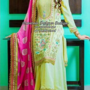Buy trending Punjabi Suits Boutique In Jalandhar | Maharani Designer Boutique. We offer a wide variety . Shop now and avail best offers. Punjabi Suits Boutique In Jalandhar | Maharani Designer Boutique, punjabi suits in patiala, punjabi suits in india, punjabi suits yellow, punjabi suits in cotton, punjabi suits in phagwara, punjabi suits in nurmahal, punjabi suits in ludhiana boutique, punjabi suit in silk, punjabi suits online in india, punjabi suits in jalandhar, Punjabi Suits Boutique In Jalandhar | Maharani Designer Boutique, punjabi suits online in usa, punjabi suits boutique in jalandhar, punjabi suits in ludhiana, punjabi suits embroidery, punjabi suits unstitched, punjabi suits heavy dupatta, punjabi suits shops in ludhiana, where to buy punjabi suits in singapore, latest punjabi suits in jalandhar, punjabi suits in mumbai, punjabi suits boutique in kolkata, punjabi suits , punjabi suits boutique in tarn taran, punjabi suits boutique in nakodar, punjabi suits in amritsar, punjabi suits boutique in hoshiarpur, punjabi suits boutique in faridkot, punjabi suits in delhi, punjabi suits online in ludhiana boutique, punjabi suits in usa, punjabi suits in sydney, punjabi suits boutique in ferozepur, punjabi suits in uk, punjabi suits in chandigarh, punjabi suits in punjab, punjabi suits in pune, punjabi suits in nawanshahr, punjabi suits in jaipur, punjabi suits in brampton, punjabi suits in moga, punjabi suits uk online, punjabi suits in hyderabad, punjabi suit in bathinda, punjabi suits in dubai, punjabi suits in jagraon, Maharani Designer Boutique. France, Spain, Canada, Malaysia, United States, Italy, United Kingdom, Australia, New Zealand, Singapore, Germany, Kuwait, Greece, Russia, Poland, China, Mexico, Thailand, Zambia, India, Greece