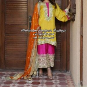 Buy Punjabi Suits Boutique In Raikot | Maharani Designer  Boutique/ Punjabi suits with jacket online. Check Punjabi heavy dupatta suits Punjabi Suits Boutique In Raikot | Maharani Designer  Boutique, punjabi suit by boutique, punjabi suits boutique, punjabi suits boutique online, punjabi suits boutique ludhiana, punjabi suits boutique on facebook, punjabi suits boutique jalandhar, punjabi suits boutique chandigarh, punjabi suits boutique ludhiana facebook, punjabi suits boutique in ludhiana on facebook, punjabi suits boutique in ludhiana, Punjabi Suits Boutique In Raikot | Maharani Designer  Boutique, punjabi suits boutique in bathinda, punjabi suits boutique bathinda, punjabi suits boutique on facebook in bathinda, punjabi suits boutique in chandigarh on facebook, punjabi suits boutique mohali, punjabi suits fashion boutique, ghaint punjabi suits boutique, latest punjabi suits boutique, punjabi suits boutique jugat, punjabi suits boutique brampton, punjabi suits boutique in ganganagar, punjabi boutique suit with price, heavy party wear punjabi suits boutique, punjabi suits boutique in new york, online punjabi suits boutique malaysia, punjabi suits boutique in goraya, punjabi suits online boutique uk, punjabi suits boutique near me, punjabi suits online boutique canada, punjabi suit nice boutique, new punjabi suit boutique work, Maharani Designer Boutique. France, spain, canada, Malaysia, United States, Italy, United Kingdom, Australia, New Zealand, Singapore, Germany, Kuwait, Greece, Russia, Poland, China, Mexico, Thailand, Zambia, India, Greece