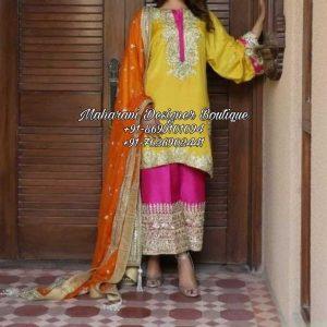 Buy Punjabi Suits Boutique In Raikot | Maharani Designer Boutique/ Punjabi suits with jacket online. Check Punjabi heavy dupatta suits Punjabi Suits Boutique In Raikot | Maharani Designer Boutique, punjabi suit by boutique, punjabi suits boutique, punjabi suits boutique online, punjabi suits boutique ludhiana, punjabi suits boutique on facebook, punjabi suits boutique jalandhar, punjabi suits boutique chandigarh, punjabi suits boutique ludhiana facebook, punjabi suits boutique in ludhiana on facebook, punjabi suits boutique in ludhiana, Punjabi Suits Boutique In Raikot | Maharani Designer Boutique, punjabi suits boutique in bathinda, punjabi suits boutique bathinda, punjabi suits boutique on facebook in bathinda, punjabi suits boutique in chandigarh on facebook, punjabi suits boutique mohali, punjabi suits fashion boutique, ghaint punjabi suits boutique, latest punjabi suits boutique, punjabi suits boutique jugat, punjabi suits boutique brampton, punjabi suits boutique in ganganagar, punjabi boutique suit with price, heavy party wear punjabi suits boutique, punjabi suits boutique in new york, online punjabi suits boutique malaysia, punjabi suits boutique in goraya, punjabi suits online boutique uk, punjabi suits boutique near me, punjabi suits online boutique canada, punjabi suit nice boutique, new punjabi suit boutique work, Maharani Designer Boutique. France, spain, canada, Malaysia, United States, Italy, United Kingdom, Australia, New Zealand, Singapore, Germany, Kuwait, Greece, Russia, Poland, China, Mexico, Thailand, Zambia, India, Greece