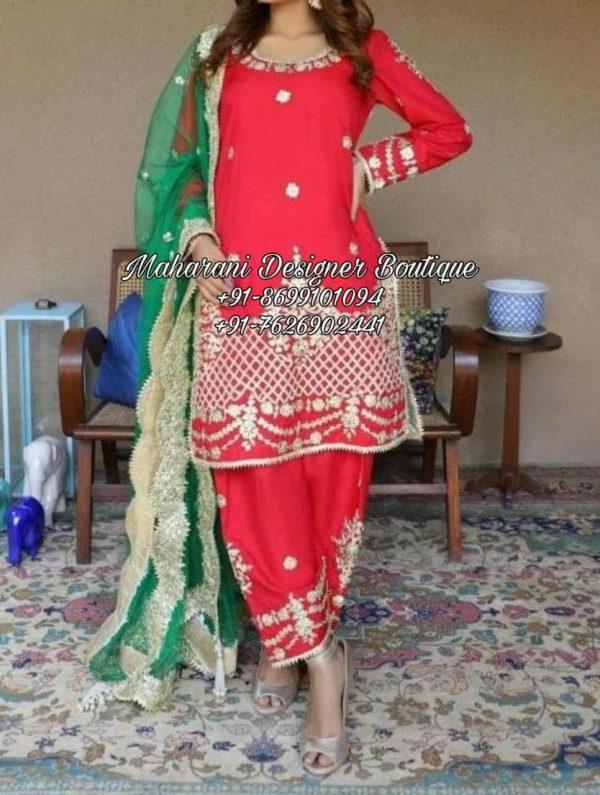 Buy trending Punjabi Suits Boutique In Tarn Taran | Maharani Designer Boutique . We offer a wide variety of designer Suits. Shop now. Punjabi Suits Boutique In Tarn Taran | Maharani Designer Boutique, punjabi boutique suits in ludhiana, punjabi boutique suits in jalandhar, punjabi suit boutique in jalandhar, punjabi suit boutique in amritsar, punjabi suit boutique in phagwara, punjabi boutique near me, punjabi boutique in chandigarh, Punjabi Suits Boutique In Tarn Taran | Maharani Designer Boutique, punjabi boutique in ludhiana, punjabi suits boutique in nurmahal, punjabi suit boutique in nawanshahr, punjabi suits boutique in ganganagar, punjabi boutique work suit, punjabi suits boutique in new delhi, punjabi suits boutique in tarn taran, punjabi suits boutique in nakodar, punjabi shop in gariahat, punjabi shop in kolkata, punjabi boutique in moga, punjabi suits boutique in goraya, punjabi boutique in bathinda, punjabi boutique in khanna, punjabi suits boutique in ferozepur, punjabi boutique in india, punjabi suit boutique in jaipur, punjabi boutique online, punjabi suits boutique in nabha, punjabi store jobs in brampton, punjabi boutique online shopping, punjabi suits boutique in raikot, punjabi boutique in patiala, punjabi boutique in jalandhar, punjabi boutique suits images 2020, punjabi suits boutique in kolkata, punjabi suit boutique in phillaur, punjabi boutique suit with price, punjabi boutique in punjab, punjabi boutique in malerkotla, punjabi boutique in phagwara, punjabi suit boutique in brampton, punjabi suit boutique in garhshankar, punjabi boutique in kolkata, punjabi suit boutique in faridkot, punjabi boutique suit in patiala, Maharani Designer Boutique. France, Spain, Canada, Malaysia, United States, Italy, United Kingdom, Australia, New Zealand, Singapore, Germany, Kuwait, Greece, Russia, Poland, China, Mexico, Thailand, Zambia, India, Greece