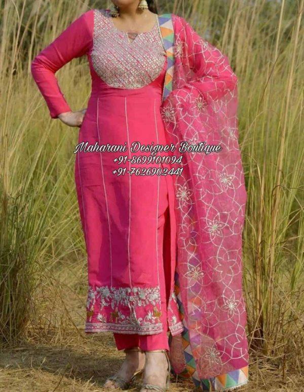 Buy New Style Punjabi Suits / Punjabi Suits Boutique In Uk | Maharani Designer Boutique online. Check Punjabi heavy dupatta suits . Punjabi Suits Boutique In Uk | Maharani Designer Boutique, punjabi suits boutiques, punjabi suit by boutique, punjabi suits boutique, punjabi suits boutique online, punjabi suits boutique in patiala, punjabi suits boutique ludhiana, Punjabi Suits Boutique In Uk | Maharani Designer Boutique, punjabi suits boutique jalandhar, punjabi suits boutique chandigarh, punjabi suits boutique in chandigarh, punjabi suits boutique in ludhiana, punjabi suits boutiques in ludhiana, punjabi suits boutiques in jalandhar, punjabi suit boutiques in amritsar, punjabi suits boutique in bathinda, punjabi suits boutique bathinda, punjabi suits fashion boutique, punjabi suits boutique mohali, punjabi suits boutique jugat, punjabi suit boutique hoshiarpur, punjabi suits boutique brampton, Maharani Designer Boutique. France, spain, canada, Malaysia, United States, Italy, United Kingdom, Australia, New Zealand, Singapore, Germany, Kuwait, Greece, Russia, Poland, China, Mexico, Thailand, Zambia, India, Greece