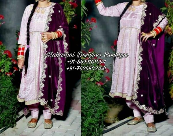 Unique Punjabi Suits Online Australia | Maharani Designer Boutique. We offer stylish, trendy & quality Punjabi salwar kameez. Punjabi Suits Online Australia | Maharani Designer Boutique, punjabi suits online usa, punjabi suits online in usa, punjabi suits online india, punjabi suits online shopping, punjabi suit unstitched online, punjabi suits online shopping india, heavy punjabi wedding suits online, punjabi sharara suits online india, punjabi embroidery suits online shopping, punjabi suit piece online, punjabi suits online shopping chandigarh, heavy embroidered punjabi suits online, velvet punjabi suits online, new punjabi suits online, punjabi suits for ladies online, heavy dupatta punjabi suits online, punjabi wedding suits online, punjabi suits online shopping with price, punjabi suits online shopping in ludhiana, punjabi suits online australia, punjabi wedding suits online shopping, buy punjabi suits online cheap, fancy punjabi suits online, punjabi suits with heavy dupatta online, punjabi suits online shopping usa, best designer punjabi suits online, punjabi suits online boutique uk, punjabi suits online in canada, punjabi suits online boutique jalandhar, punjabi suits online shopping in jalandhar, punjabi suits online shopping canada, punjabi suits online uk, punjabi suit fabric online, punjabi suits online shopping amritsar, punjabi suits online ludhiana, latest punjabi suits online, punjabi suits online shopping ludhiana, punjabi suits online canada, Maharani Designer Boutique. France, Spain, Canada, Malaysia, United States, Italy, United Kingdom, Australia, New Zealand, Singapore, Germany, Kuwait, Greece, Russia, Poland, China, Mexico, Thailand, Zambia, India, Greece