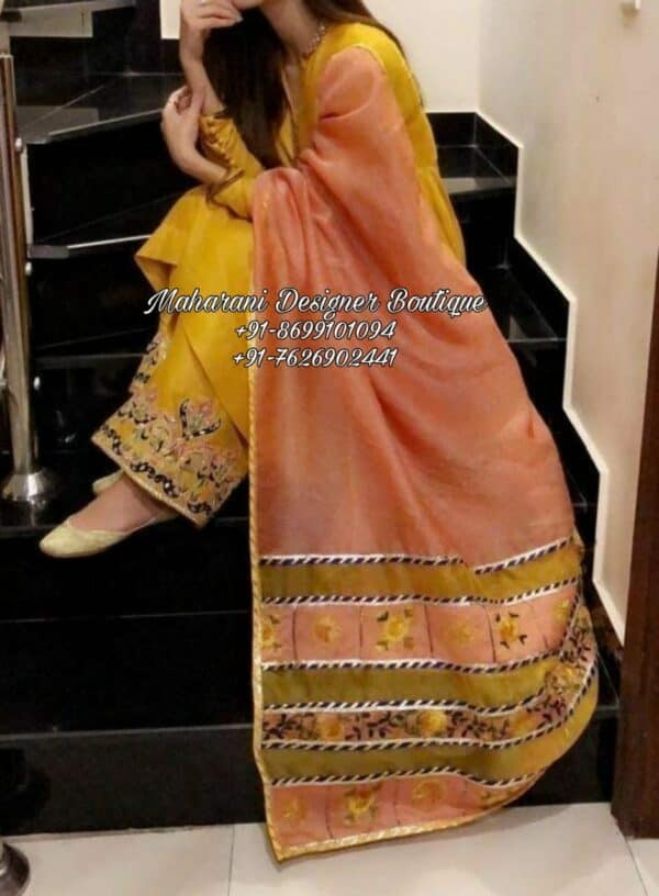 Buy trending Punjabi Suits Uk Online | Maharani Designer  Boutique. We offer a wide variety of Punjabi Suits. Shop now and avail best offers. Punjabi Suits Uk Online | Maharani Designer  Boutique, punjabi suits boutique in bathinda, punjabi suits boutique bathinda, punjabi suits boutique on facebook in bathinda, punjabi suits boutique in chandigarh on facebook, punjabi suits boutique mohali, punjabi suits fashion boutique, ghaint punjabi suits boutique, latest punjabi suits boutique, Punjabi Suits Uk Online | Maharani Designer  Boutique, punjabi suits boutique jugat, punjabi suits boutique brampton, punjabi suits boutique in ganganagar, punjabi boutique suit with price, punjabi suits boutique on facebook, heavy party wear punjabi suits boutique, punjabi suits boutique in new york, online punjabi suits boutique malaysia, punjabi suits boutique in goraya, punjabi suits online boutique uk, punjabi suits boutique near me, punjabi suits online boutique canada, punjabi suit nice boutique, new punjabi suit boutique work, Maharani Designer Boutique. France, spain, canada, Malaysia, United States, Italy, United Kingdom, Australia, New Zealand, Singapore, Germany, Kuwait, Greece, Russia, Poland, China, Mexico, Thailand, Zambia, India, Greece