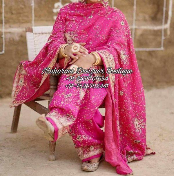 Buy Salwar Kameez Toronto Online | Maharani Designer Boutique / Punjabi suits with jacket online. Check Punjabi heavy dupatta suits. Salwar Kameez Toronto Online | Maharani Designer Boutique, punjabi boutique in ludhiana, punjabi suits boutique in nurmahal, punjabi suit boutique in nawanshahr, punjabi suits boutique in ganganagar, punjabi boutique work suit, punjabi suits boutique in new delhi, punjabi suits boutique in tarn taran, punjabi suits boutique in nakodar, punjabi shop in gariahat, punjabi shop in kolkata, punjabi boutique in moga, punjabi suits boutique in goraya, punjabi boutique in bathinda, punjabi boutique in khanna, punjabi suits boutique in ferozepur, punjabi boutique in india, punjabi suit boutique in jaipur, punjabi boutique online, punjabi suits boutique in nabha, punjabi store jobs in brampton, punjabi boutique online shopping, punjabi suits boutique in raikot, punjabi boutique in patiala, punjabi boutique in jalandhar, punjabi boutique suits images 2020, punjabi suits boutique in kolkata, punjabi suit boutique in phillaur, punjabi boutique suit with price, punjabi boutique in punjab, punjabi boutique in malerkotla, punjabi boutique in phagwara, punjabi suit boutique in brampton, punjabi suit boutique in garhshankar, punjabi boutique in kolkata, punjabi suit boutique in faridkot, punjabi boutique suit in patiala, Maharani Designer Boutique. France, Spain, Canada, Malaysia, United States, Italy, United Kingdom, Australia, New Zealand, Singapore, Germany, Kuwait, Greece, Russia, Poland, China, Mexico, Thailand, Zambia, India, Greece