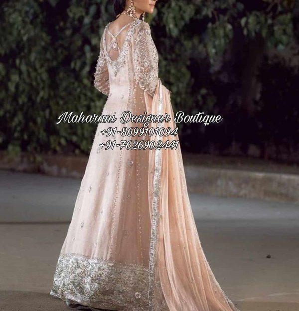 Best Dress Boutique Online