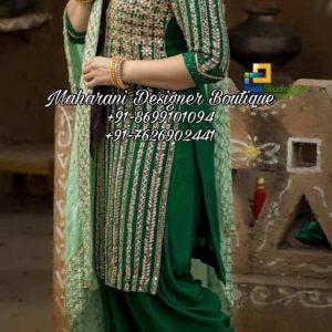 Buy salwar suit punjabi online