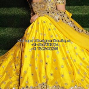 Best Lehenga Choli Online Shopping