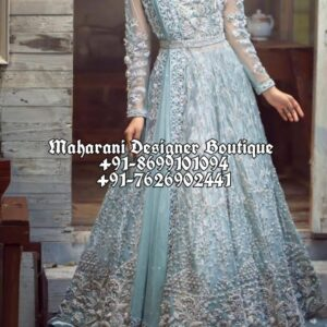 Buy Bridal Dress for Wedding Canada UK USA