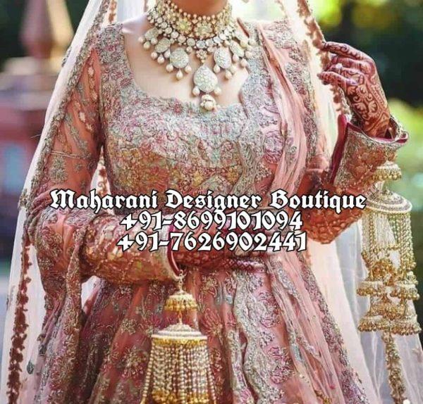Buy Bridal Dresses Online Uk