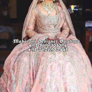 Buy Bridal Dresses Online USA Canada