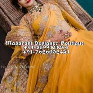 Buy Bridal Lehenga Choli Online Canada USA UK