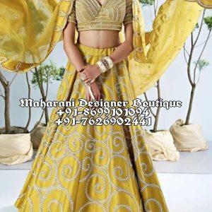 Buy Bridal Lehenga Wedding USA UK Canada