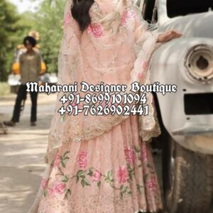 Buy Frock Suit Canada UK USA