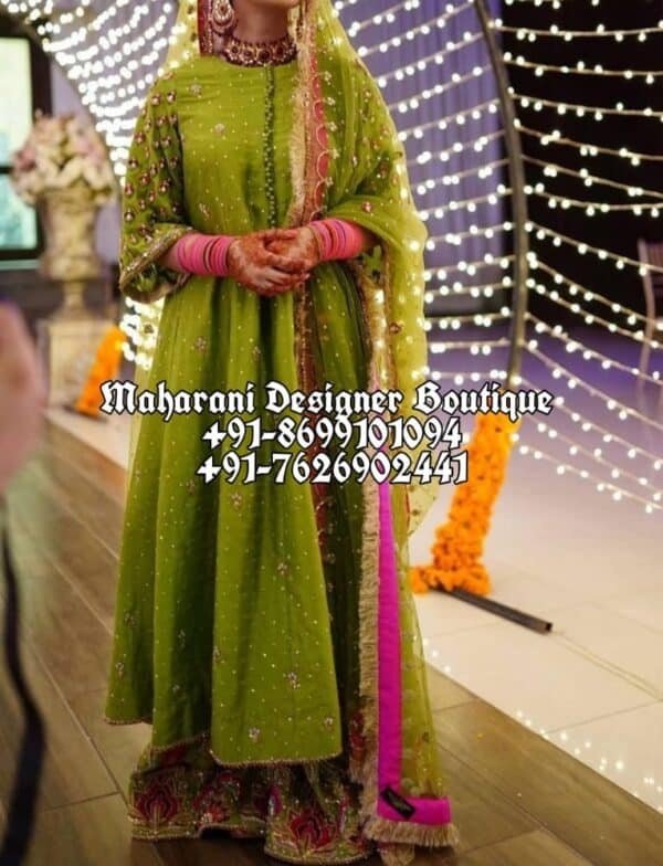 Buy Frock Suit Long UK Canada USA India