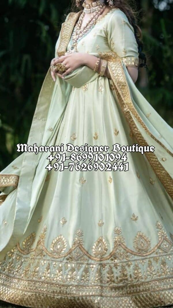 Buy Frock Suits Long Online
