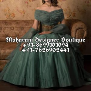 Buy Lehenga Choli Girlish Canada