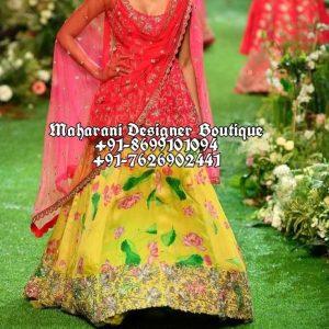 Buy Lehenga Choli Online Shopping