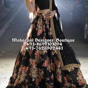 Buy Lehenga with Choli Online