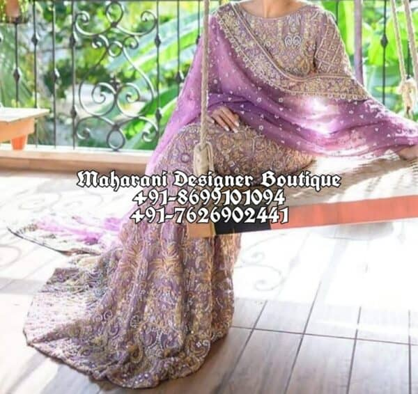Buy Online Bridal Gown Near Me