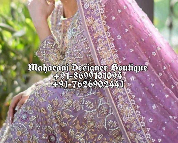 Buy Online Bridal Growns