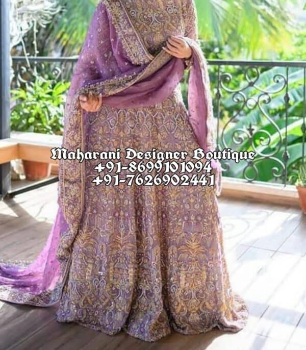 Buy Online Bridal Gowns Near Me