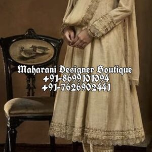 Buy Online Frock Suit USA