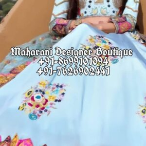 Buy Online Lehenga With Choli