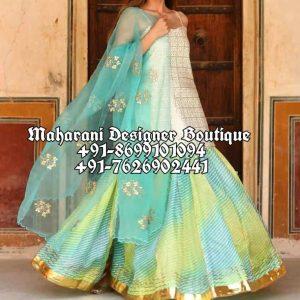 Buy Online Sharara Suit Pakistani USA