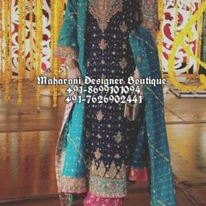 Buy Online Palazzo Suit USA