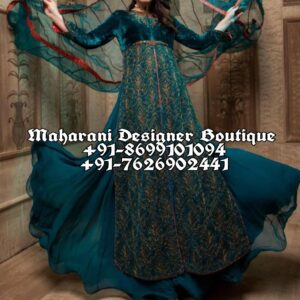 Buy Online Punjabi Sharara Suits