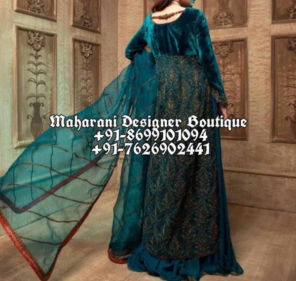 Buy Online Punjabi Sharara Suits UK USA Canada