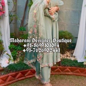 Buy Online Trouser Suit Indian