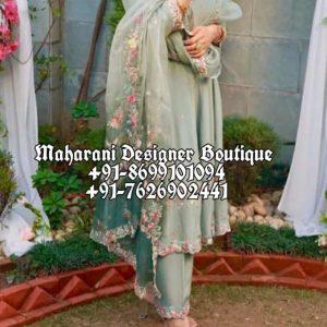 Buy Online Trouser Suit Indian