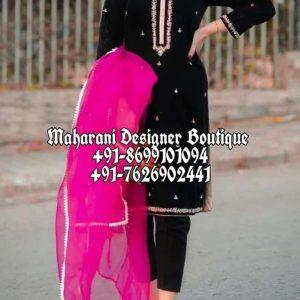 Buy Online Trouser Suit Women