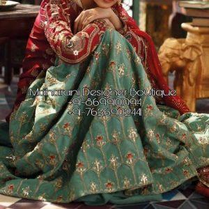 Buy Pakistani Sharara Suit Online