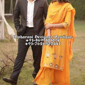 Buy Palazzo Suit Pakistani