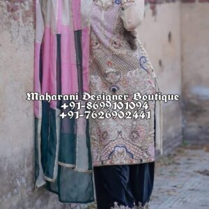 Buy Palazzo Suits Party Wear UK USA Canada