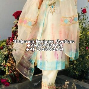 Buy Punjabi Salwar Suits Canada UK USA Canada